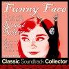 Funny Face lyrics – album cover