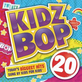 Testi Kidz Bop 20