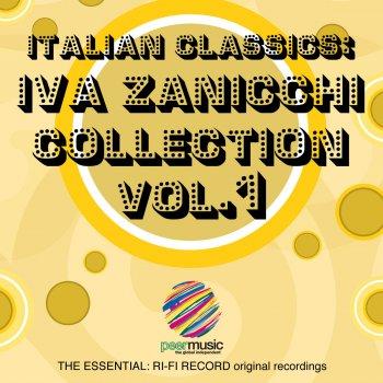 Testi Italian Classics: Iva Zanicchi Collection, Vol. 1