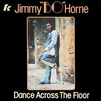 Jimmy bo horne dance across the floor lyrics musixmatch for 1234 get your booty on the dance floor lyrics