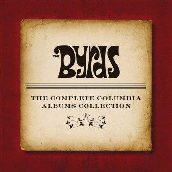 Testi The Complete Album Collection