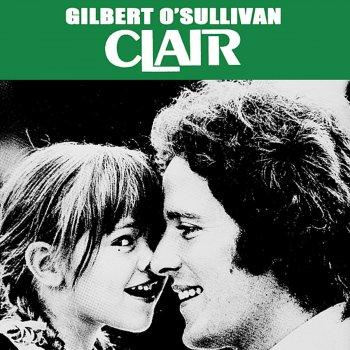 Testi Clair