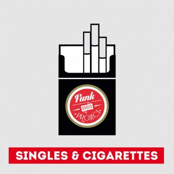 Testi Singles & cigarettes: the bootleg