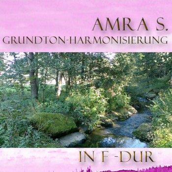 Testi Grundton - Hamonisierung F-Dur