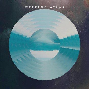Testi Weekend Atlas