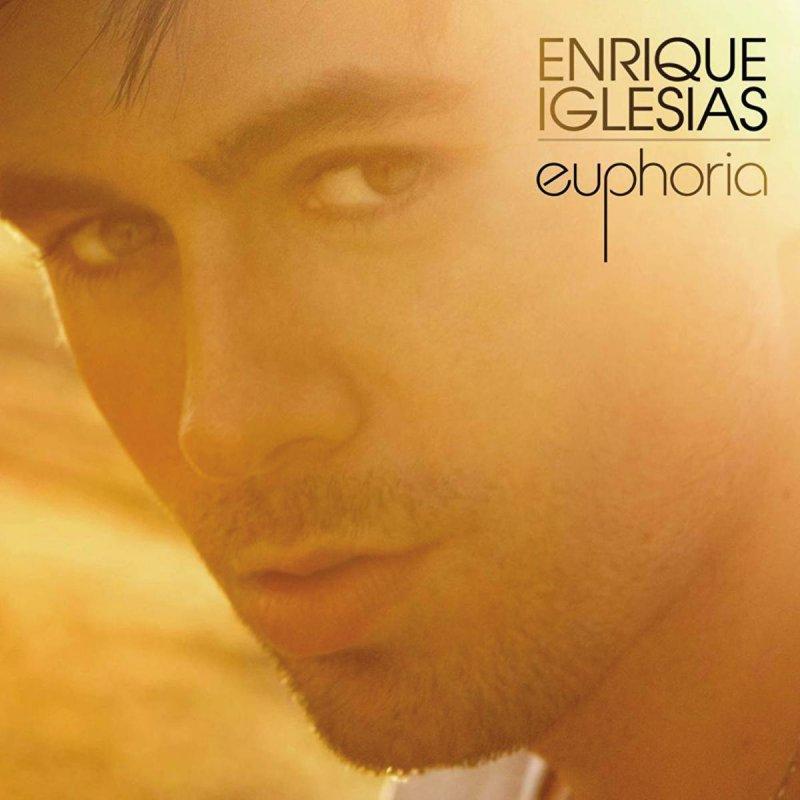 enrique iglesias ft ludacris tonight im lovin you mp3 free download