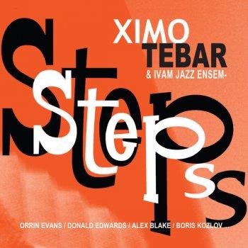 Testi Steps