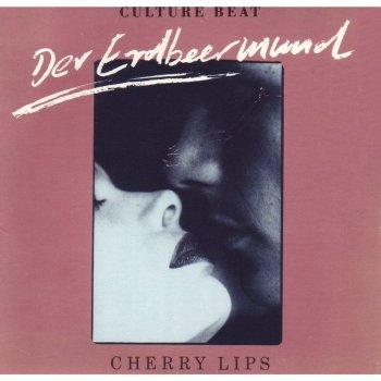 Testi Cherry Lips / Der Erdbeermund [feat. Jo van Nelsen]
