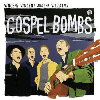 Testi Gospel Bombs