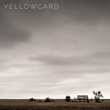 Testi Yellowcard