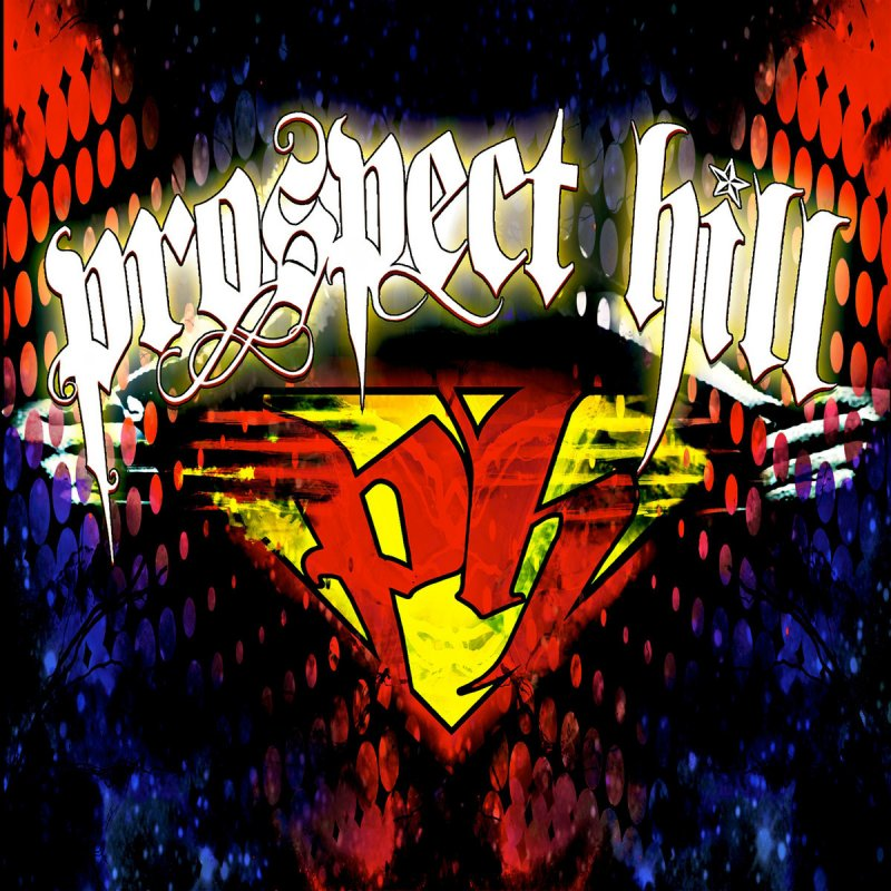 prospect hill divorced singles Artist: prospect hill total songs: 1 year: list songs in album roller coaster roller coaster lyrics - singles - prospect hill the ride were on is about to begin  im waiting for it to come back again  sides are taken dont step out of line  turn back now or always ask why  around we go  these tracks of life.