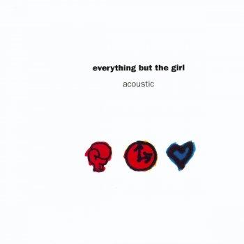 Testi Acoustic