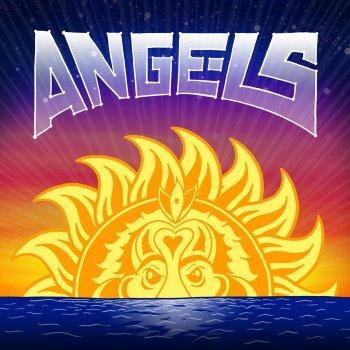 Testi Angels