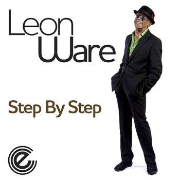 Testi Step By Step