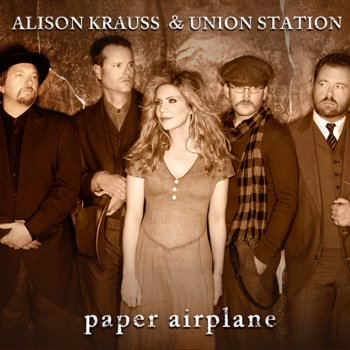 Testi Paper Airplane
