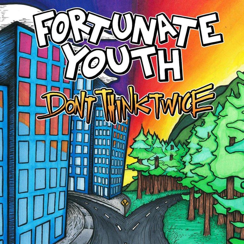 Lyric ganja farmer lyrics : Fortunate Youth feat. The Green & Marlon