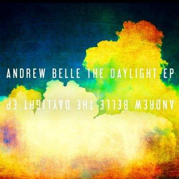 Testi The Daylight EP