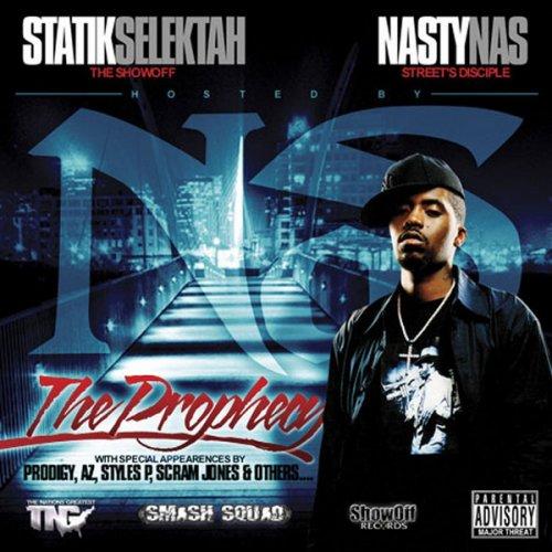 Nas feat  AZ - Affirmative Action 2005 Lyrics   Musixmatch