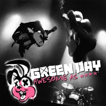 Testi Awesome As F**k (Live) [Deluxe Edition]
