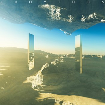 Testi Gravity the Seducer Remixed