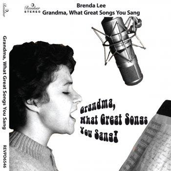 Testi Grandma, What Great Songs You Sang
