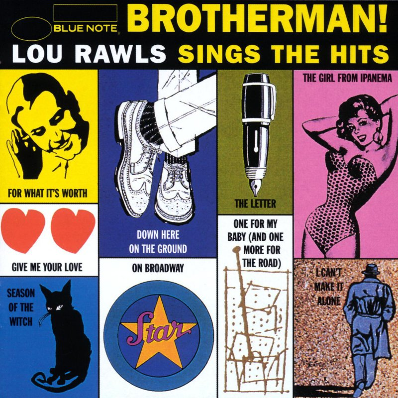 Lyric ipanema lyrics : Lou Rawls - The Girl from Ipanema Lyrics   Musixmatch