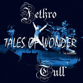 Testi Tales of Wonder
