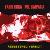 Mr. Simpatia Fabri Fibra - cover art
