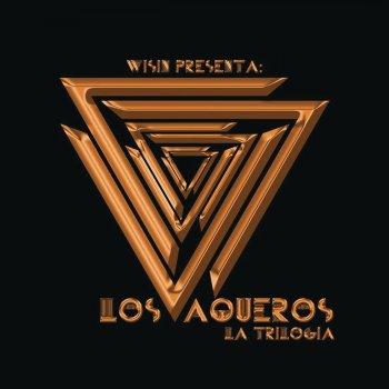 Corazón Acelerao lyrics – album cover
