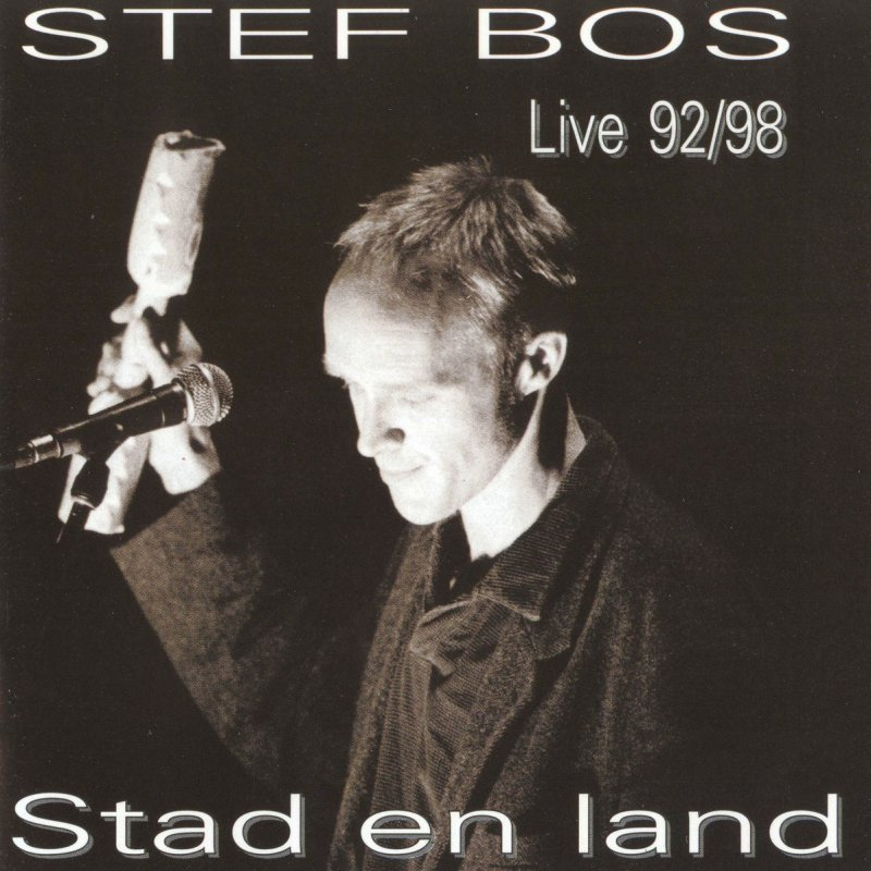 Stef Bos Door De Wind Lyrics Musixmatch