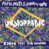 Unstoppable - Vinai Remix