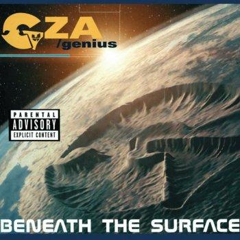 Testi Beneath the Surface