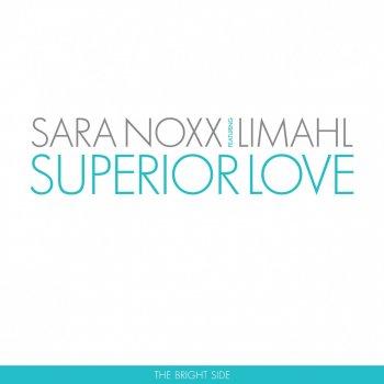 Testi Superior Love
