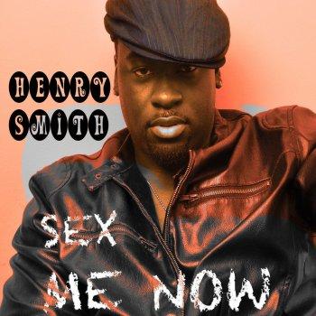 Testi SEX ME NOW (Remixes)