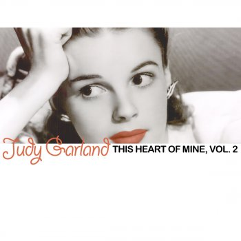 Testi This Heart of Mine, Vol. 2