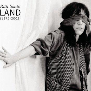Testi Land (1975-2002)