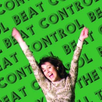 Testi Beat Control