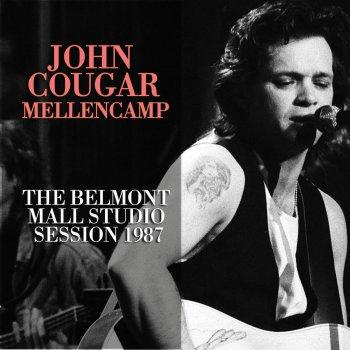 Testi The Belmont Mall Studio Session (Live)