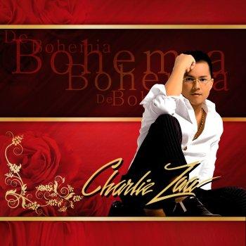 Testi De Bohemia