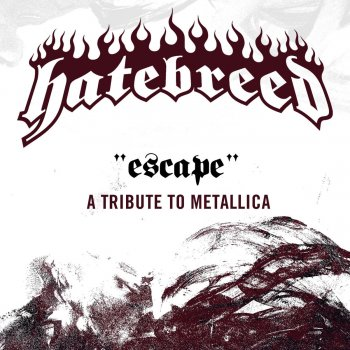 Testi Escape (A Tribute to Metallica)