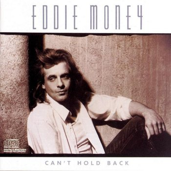 Take Me Home Tonight by Eddie Money - cover art