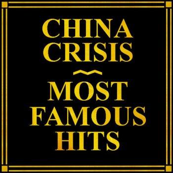 Testi Most Famous Hits