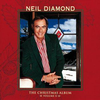 Testi The Christmas Album, Vol. II