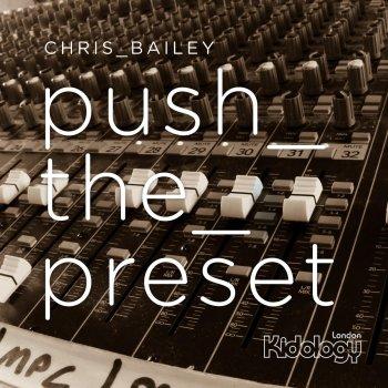 Testi Push the Preset