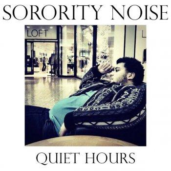 Testi Quiet Hours
