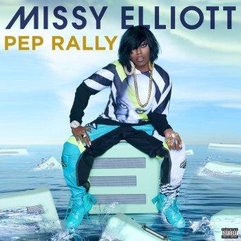 Testi Pep Rally