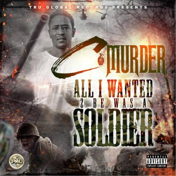 Testi All I Wanted 2 Be Was a Soldier
