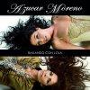 Devorame Otra Vez lyrics – album cover