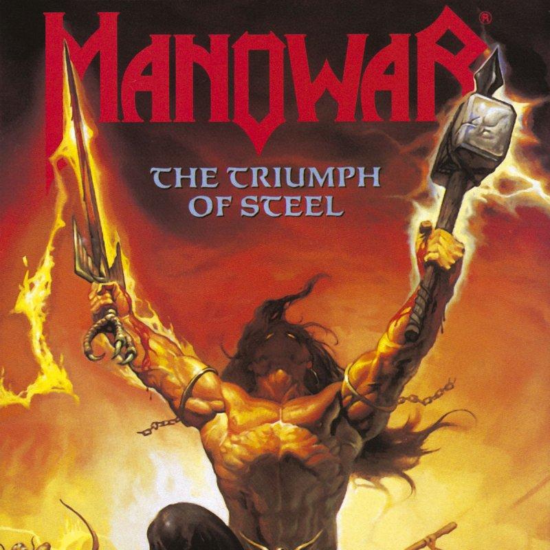 Letra De Master Of The Wind De Manowar Musixmatch