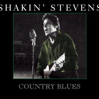Testi Country Blues